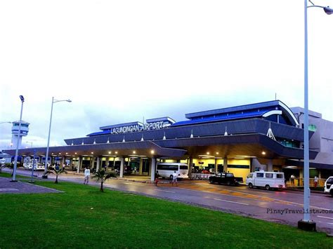 Laguindingan Airport duty free | CGY's Shopping & Dining Guide