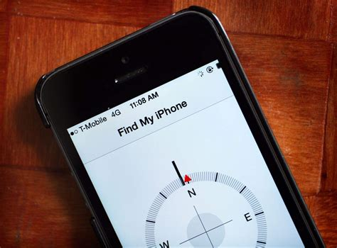 How the iPhone Activation Lock hack works   Cult of Mac