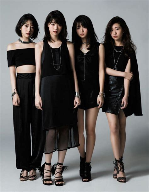 6372 best images about 乃木坂46 on Pinterest | Posts, Photo report and Wallpapers